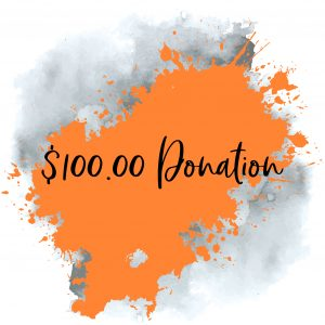 Donation   www.pugpatrolrescueaustralia.com.au