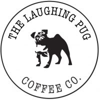 laughingpug